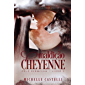 Maldição Cheyenne: Pele Vermelha - Livro 2 (Saga Pele Vermelha)