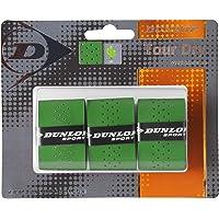 Dunlop Tour Dry - Blister de 3 Unidades