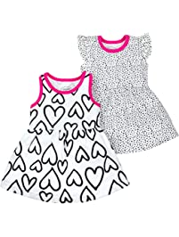 35036adef3c55 Baby Girl s Special Occasion Dresses