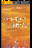 Complifusões do Amor