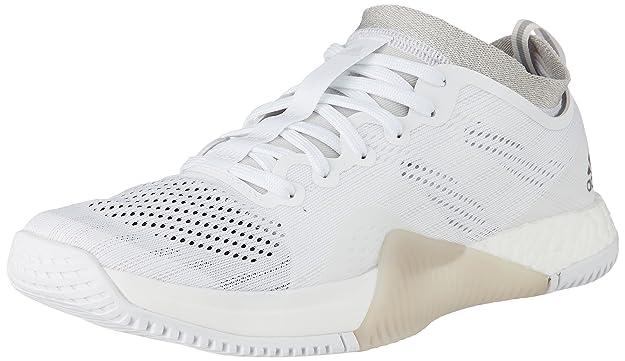 : Per Crazytrain Elite Di Formazione Per : Le Donne Scarpe Adidas 574909