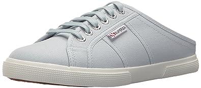 700750d0480e8 Amazon.com | Superga Women's 2288 COTW Sneaker | Fashion Sneakers