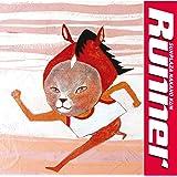 Runner (平成30年 Ver.)