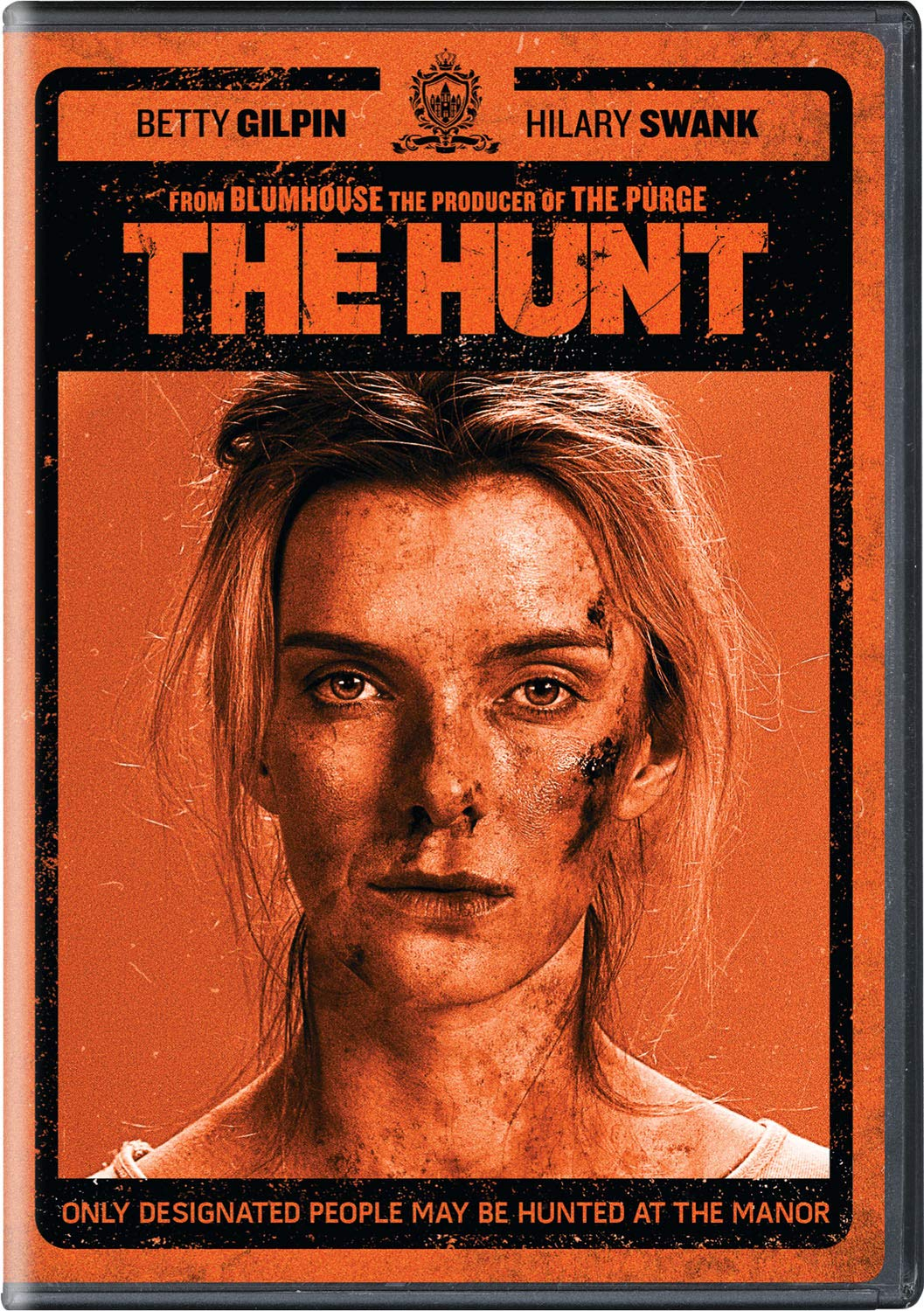 The-Hunt-(DVD)