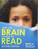 How the Brain Learns to Read (NULL)