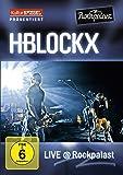 H-Blockx - Live At Rockpalast (Kultur Spiegel)