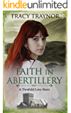 Faith in Abertillery: Historical Romance