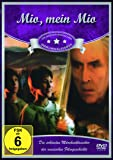 Mio mein Mio (Original DEFA Synchronfassung) - mit Christopher Lee , Christian Bale