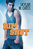 Rim Shot