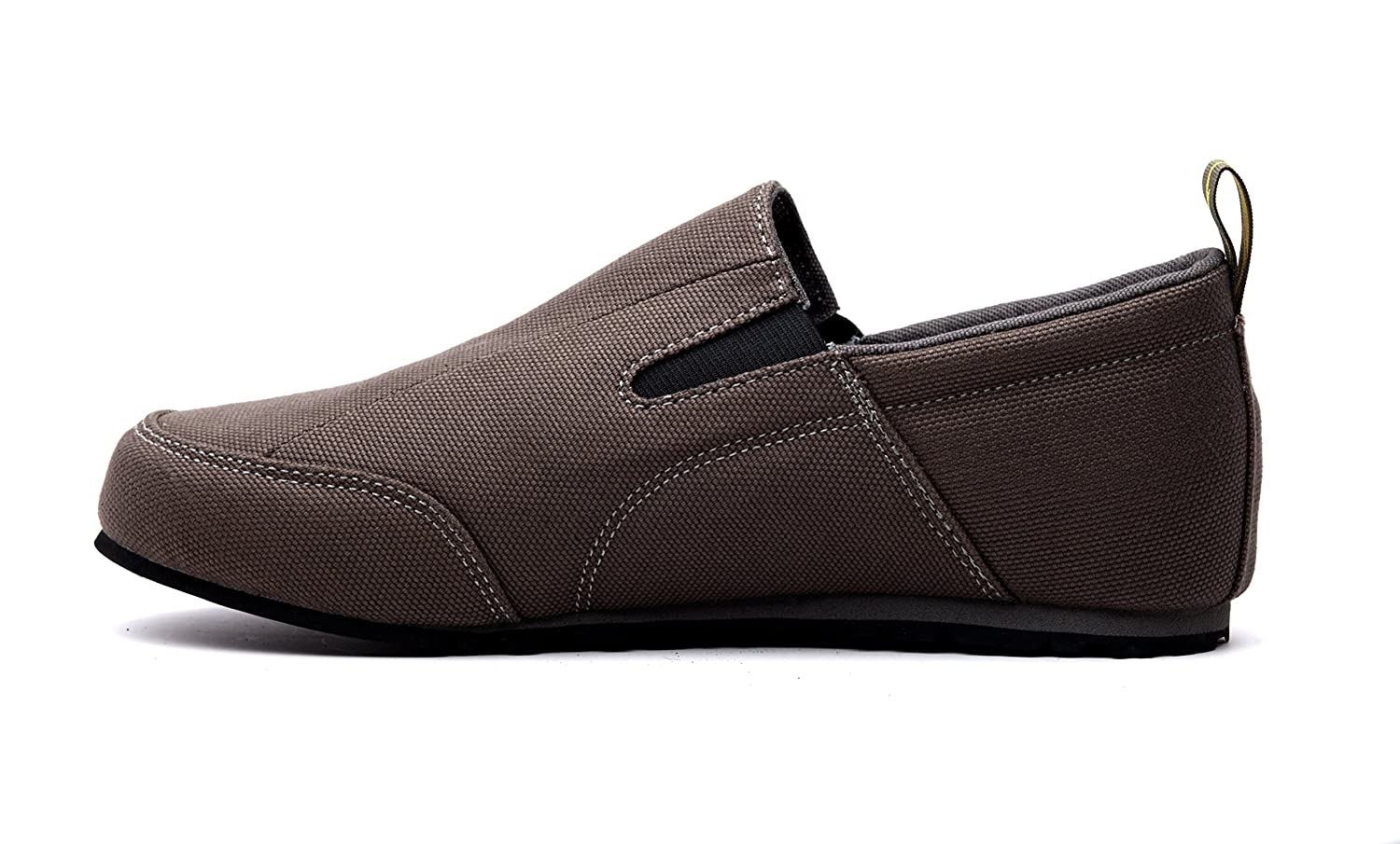 Evolv Cruzer Slip-on Approach Shoe B01M0H0E6O 6 D(M) US|CANTEEN