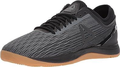Crossfit Nano 8.0 Flexweave Sneaker