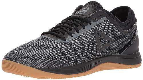 Reebok CROSSFIT Cross Trainer Shoes