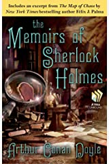 The Memoirs of Sherlock Holmes (English Edition) eBook Kindle