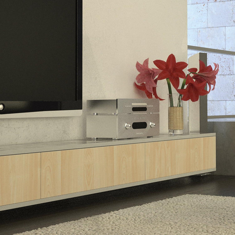 Maple d-c-fix Decorative Self-Adhesive Film 26 x 78 Roll 346-8219