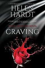 Craving (Steel Brothers Saga Book 1) (English Edition) eBook Kindle
