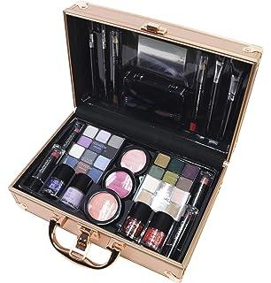 Black De Opium Opium Black E.P. 90V+Masc.+Pintal.+Bolso 100 ml: Amazon.es: Belleza