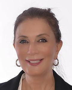 Dr. Sara Breslerman