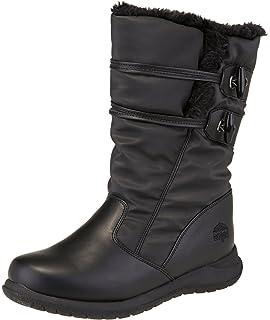 aed7ee9ef759 totes Women s Gloria Waterproof Winter Snow Boot