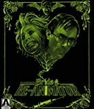 Bride of Re-Animator, The (2-Disc Special Edition) [Blu-ray + DVD]