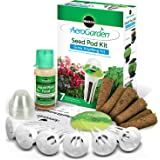 Aerogrow Grow Anything - Kit di stagione
