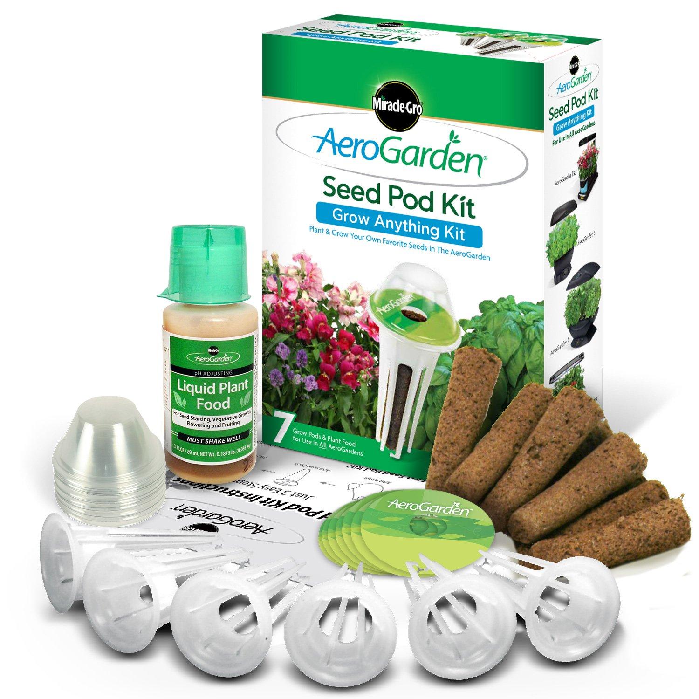 Indoor Gardening Hydroponics Patio Lawn Garden Amazoncom