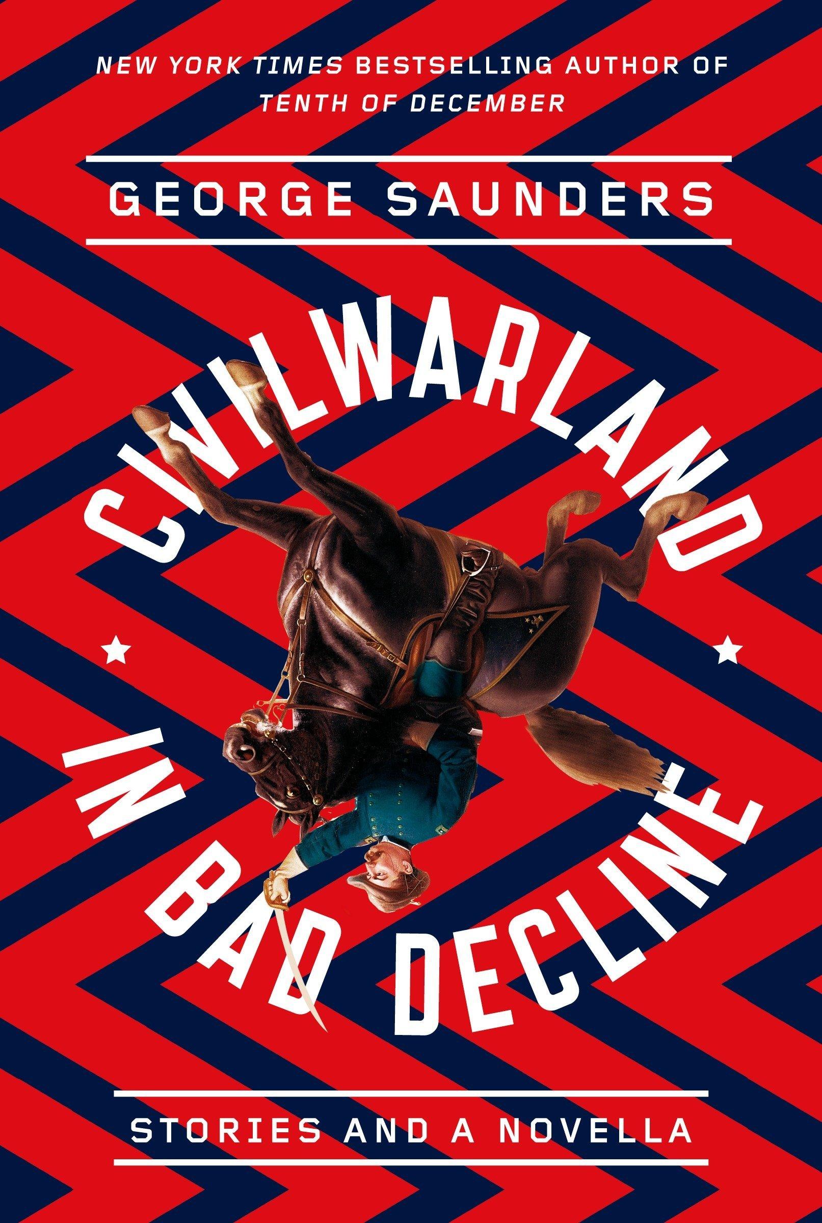 civilwarland in bad decline summary