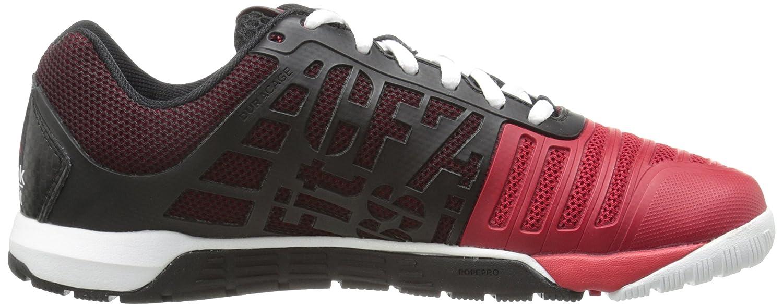 reebok crossfit shoes for women