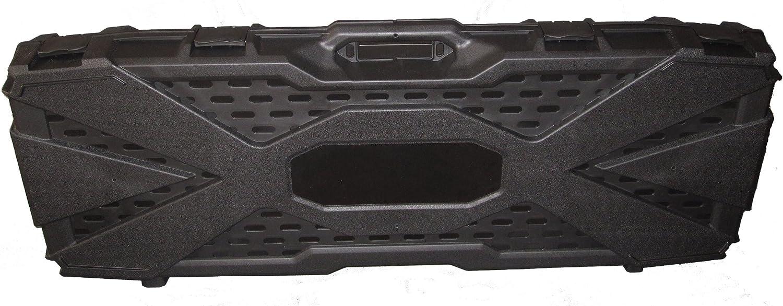 Flambeau Tactical Rifle Case