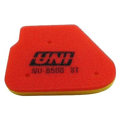 Uni nu-8508st multi-stage competition air fi lter (NU-8508ST): Automotive