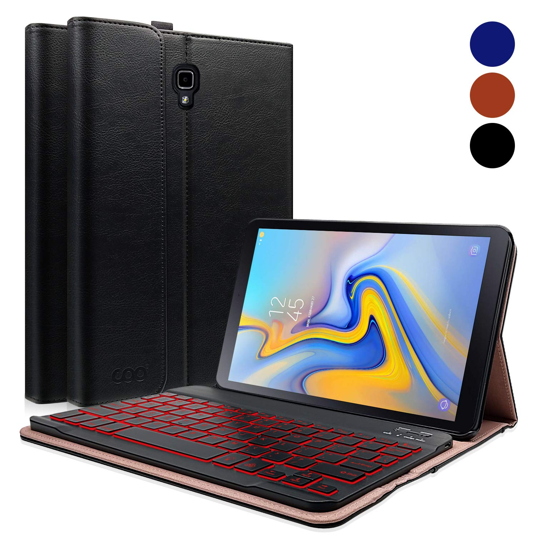 Funda + Teclado Galaxy Tab A 10.5 COO [7PGH63WS]