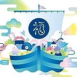 ALL TIME BEST ~福耳 20th Anniversary~