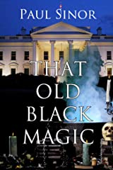 That Old Black Magic Kindle Edition