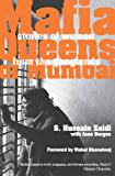 Mafia Queens of Mumbai (English Edition)