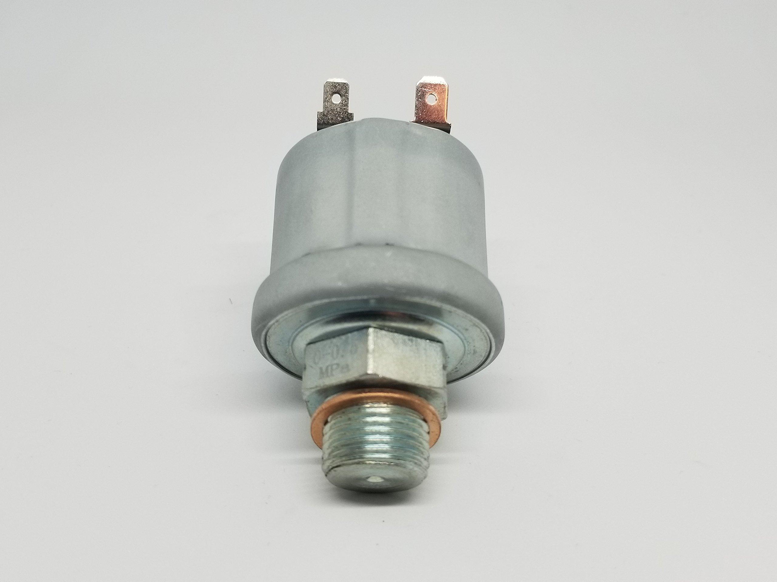 7020461 Pressure Sensor (01175981) - Fits JLG