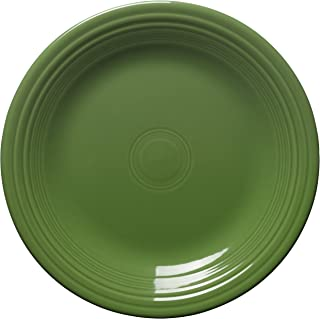 product image for Fiesta 10-1/2-Inch Dinner Plate, Shamrock