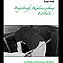 Prügelstrafe, Kindererziehung                         - Erlebnisse -: Gedichte und Kurzgeschichten