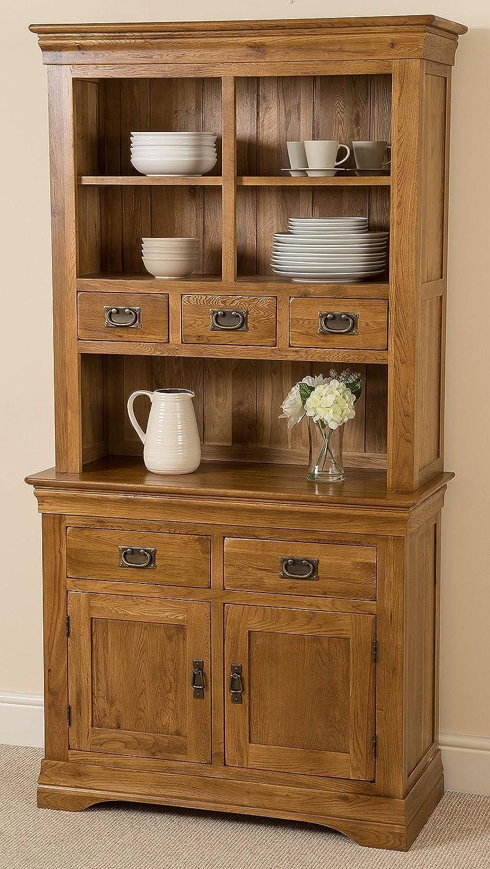 wood richter gallery com rustic john by img custom dresser custommade dressers
