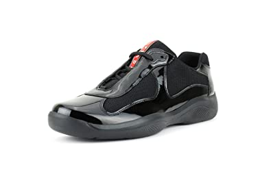 free shipping best Prada America's Cup sneakers limited edition online cheap price for sale MXqyi