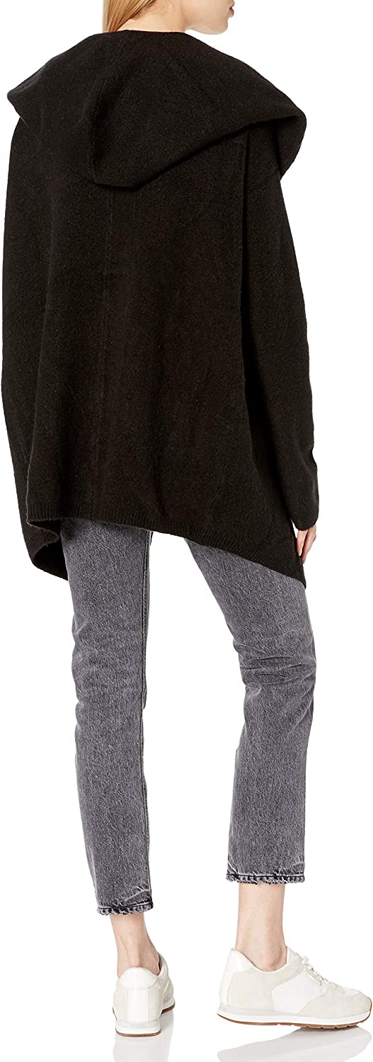 French Connection Womens Gemini Knits Cardigan