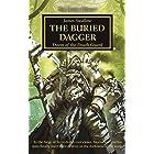 The Buried Dagger (The Horus Heresy Book 54)