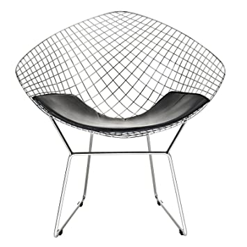 for chair bertoia sale by international s children harry knoll