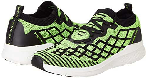 Amazon Brand - Symactive Mens Running Shoes