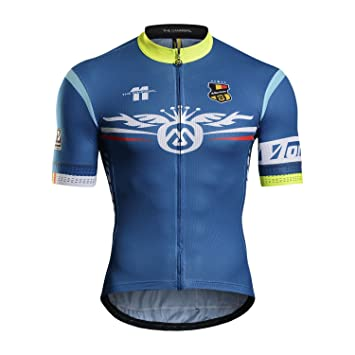 Monton 2015 Outdoor Sports PRO Sw Mars Bicycle Cycling Jersey Short Sleeve Mens  Bike Clothing ( 3ca9f39ca