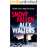 Snow Fallen (Murrain Book 3)
