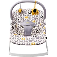 BabaBing! Float Baby Bouncer, Nellie The Elephant
