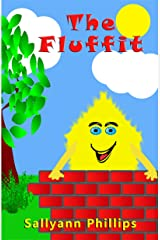 The Fluffit Kindle Edition