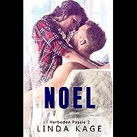 Noel (Verboden Passie Book 2)