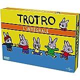 Trotro - L'intégrale 6 DVD