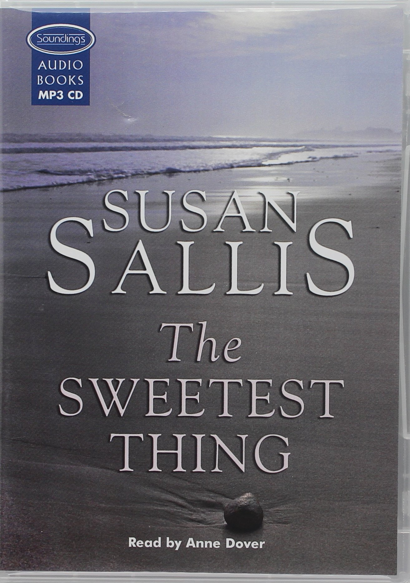 The Sweetest Thing PDF