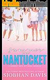 Summer in Nantucket: A Kennedy Boys Optional Novella (The Kennedy Boys)